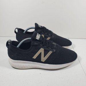 Womens Sz 8.5 New Balance Running Shoes